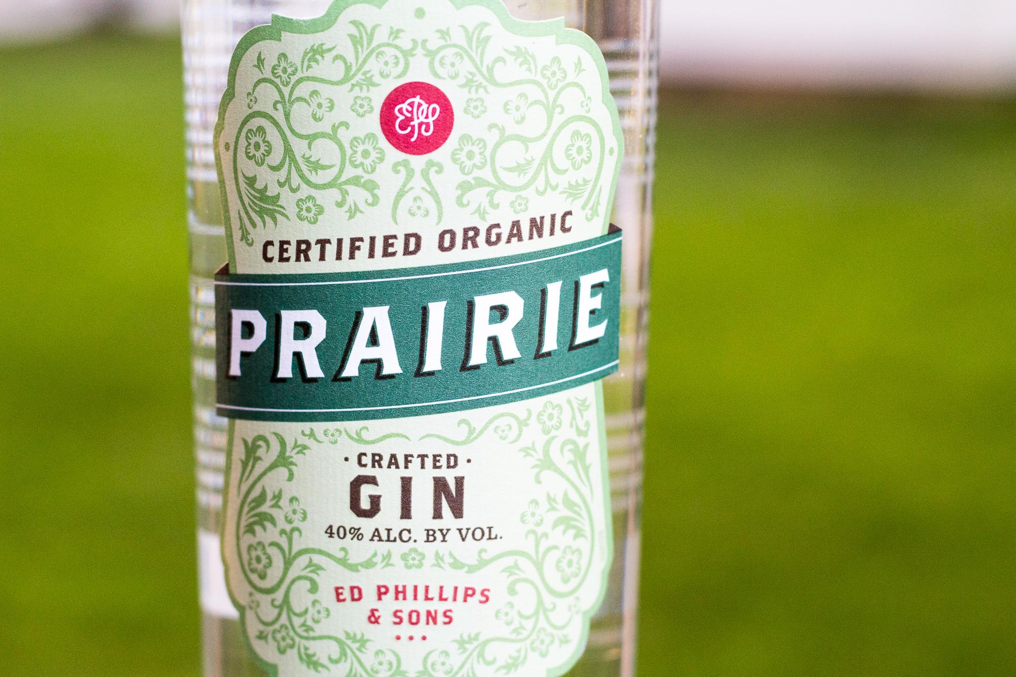 gin limeade recipe prairie organic gin cocktail easy