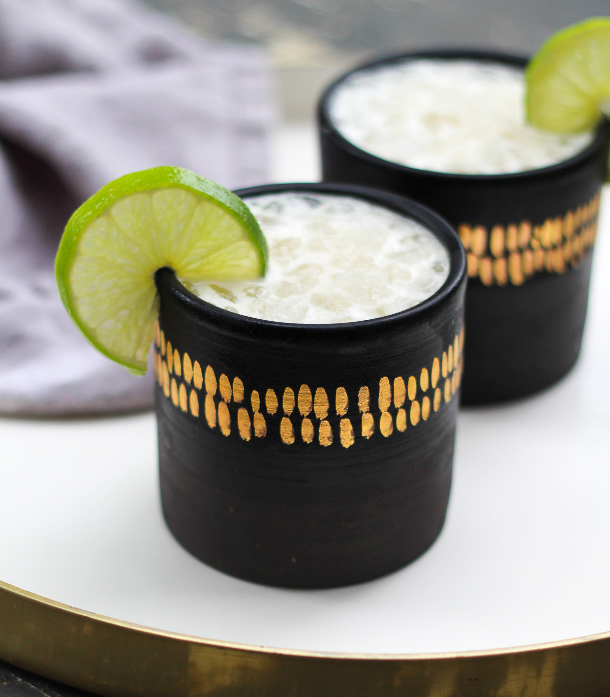 put the lime in the coconut cocktail recipe